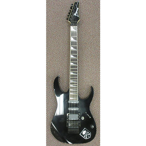 Ibanez RG760 Solid Body Electric Guitar
