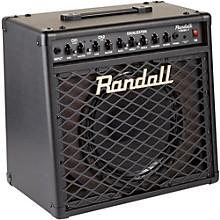 Randall Guitar Amplifiers | Guitar Center