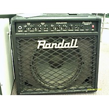 randall solid state combo guitar amplifiers guitar center. Black Bedroom Furniture Sets. Home Design Ideas