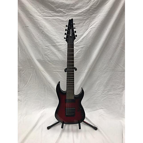 Ibanez RG8004 Solid Body Electric Guitar