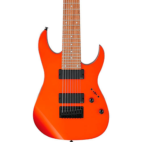 Ibanez RG80E 8-String Electric Guitar