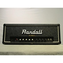 Randall RG80es Solid State Guitar Amp Head