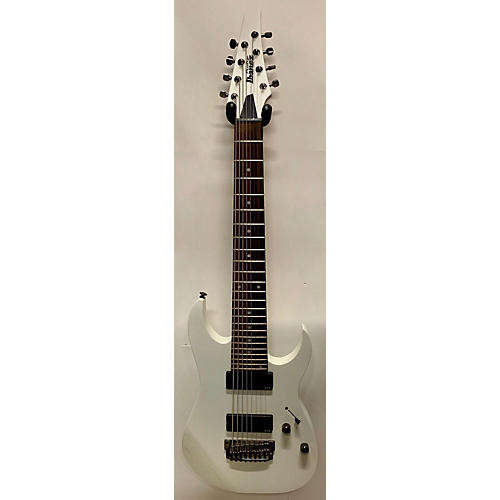Ibanez RG852-GK 8 STRING Solid Body Electric Guitar