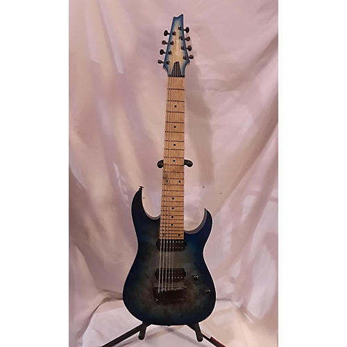 Ibanez RG852 Solid Body Electric Guitar