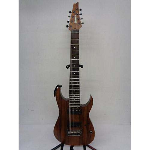 Ibanez RG852LW Solid Body Electric Guitar