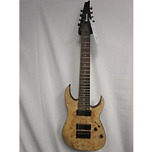 Ibanez RG8PB Solid Body Electric Guitar