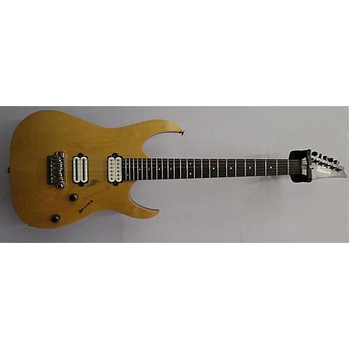 Ibanez RGA121 Solid Body Electric Guitar