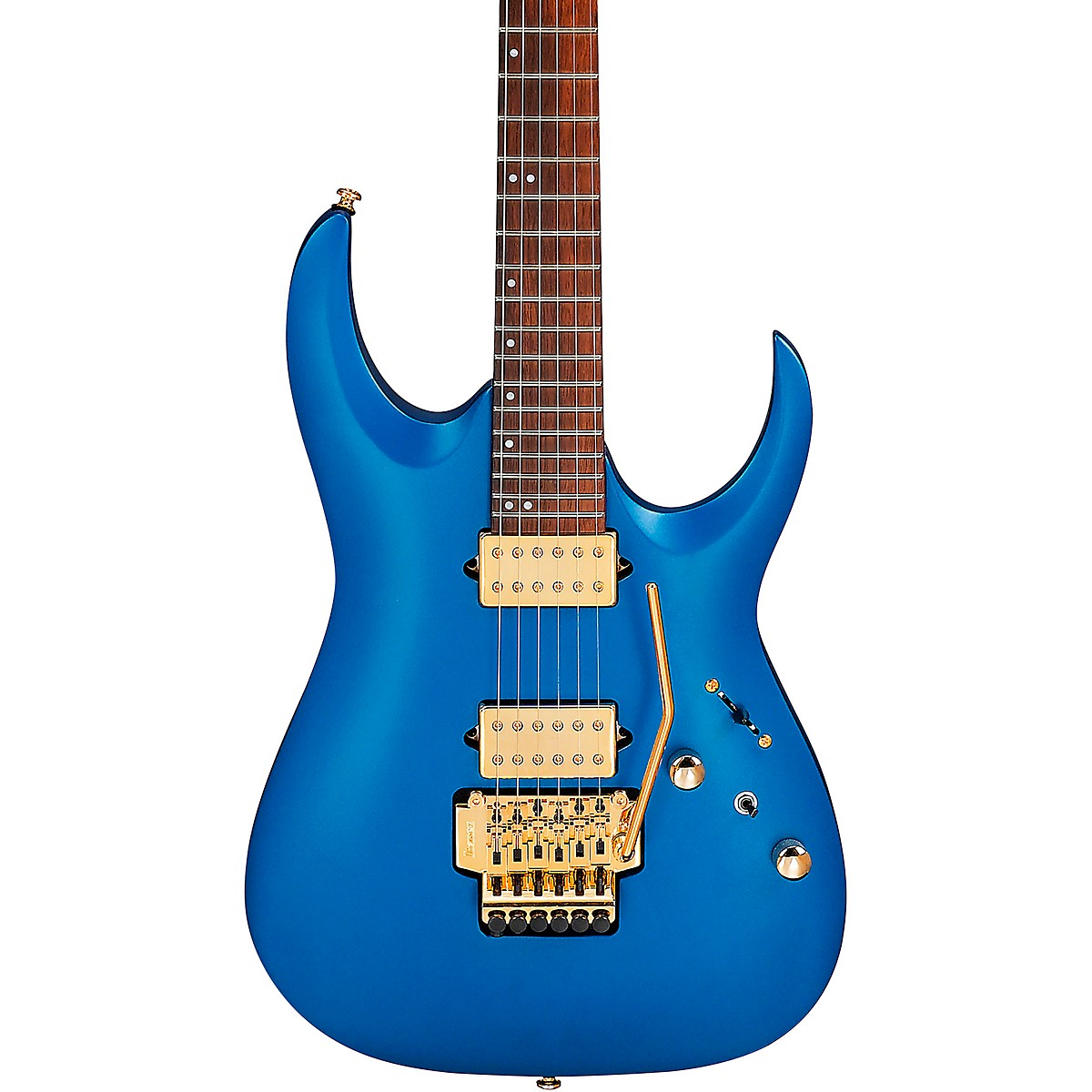 Ibanez RGA42HPT RGA High Performance Electric Guitar