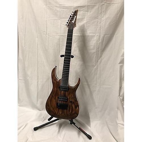Ibanez RGAIX7U Solid Body Electric Guitar
