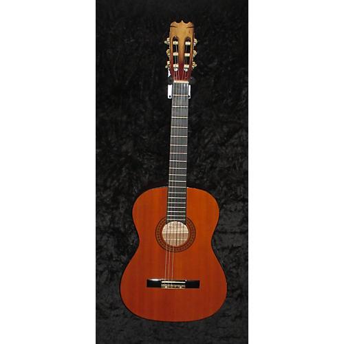 Regal RGC44 Classical Acoustic Guitar