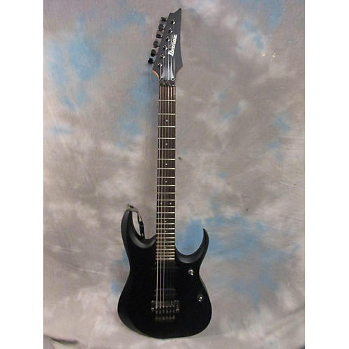 Ibanez RGD2120Z Solid Body Electric Guitar