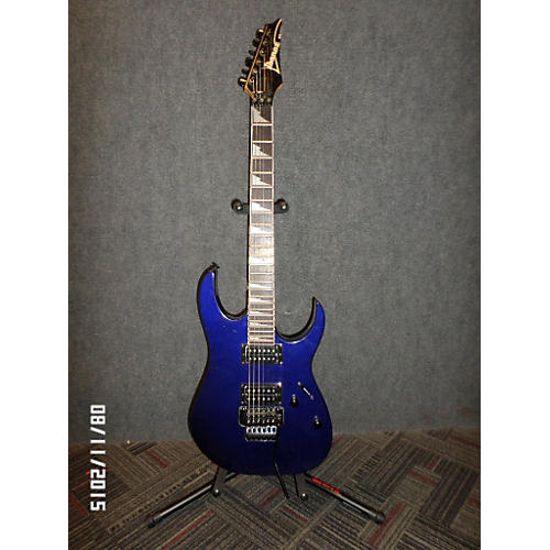 Ibanez RGD320 RG Series Solid Body Electric Guitar