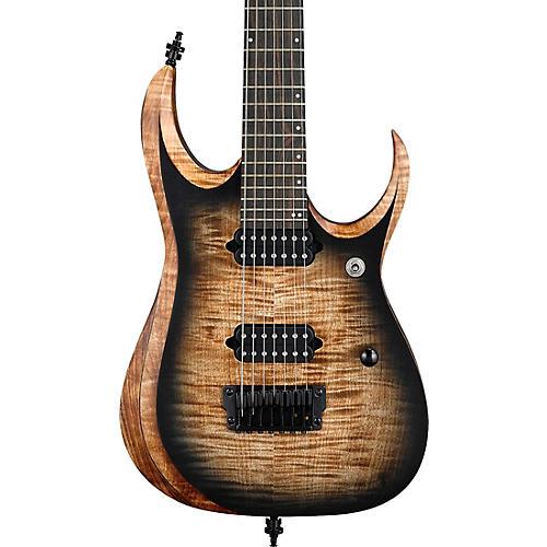 Ibanez RGD71AL Axion Label 7-String Electric Guitar