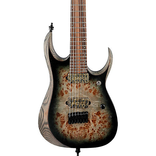 Ibanez RGD71ALPA RGD Series 7-String Electric Guitar