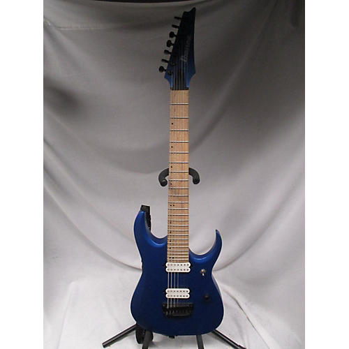 Ibanez RGDIR7M Solid Body Electric Guitar