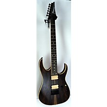 Ibanez RGEW521ZC Solid Body Electric Guitar