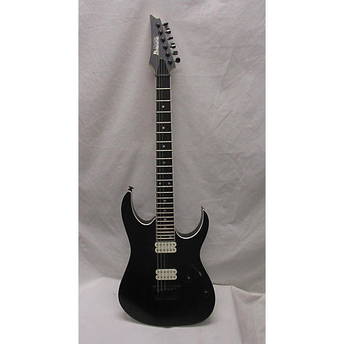 Ibanez RGG652 Solid Body Electric Guitar