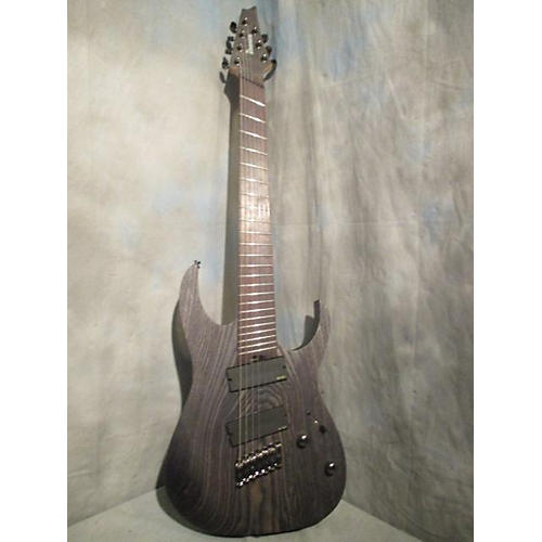 Ibanez RGIF7 Solid Body Electric Guitar