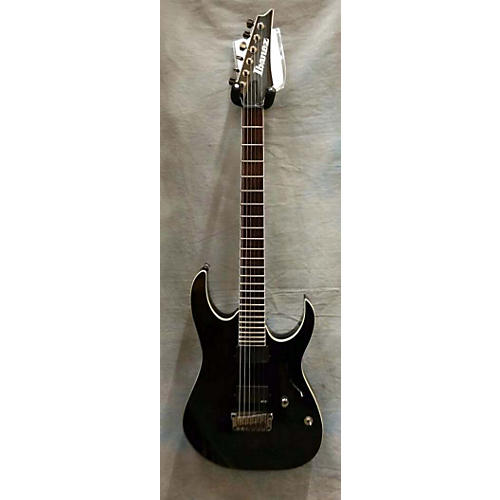 Ibanez RGIR20FE Iron Label Solid Body Electric Guitar