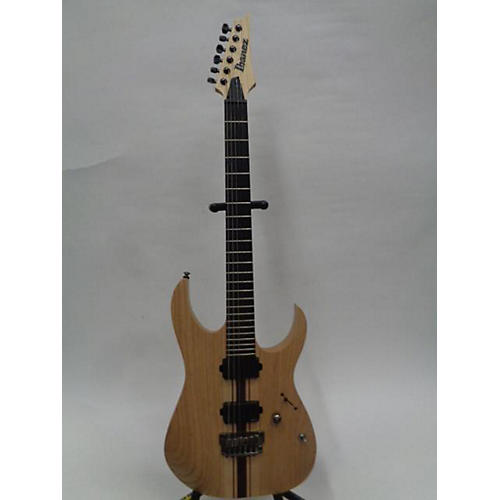 Ibanez RGIT20FE Solid Body Electric Guitar