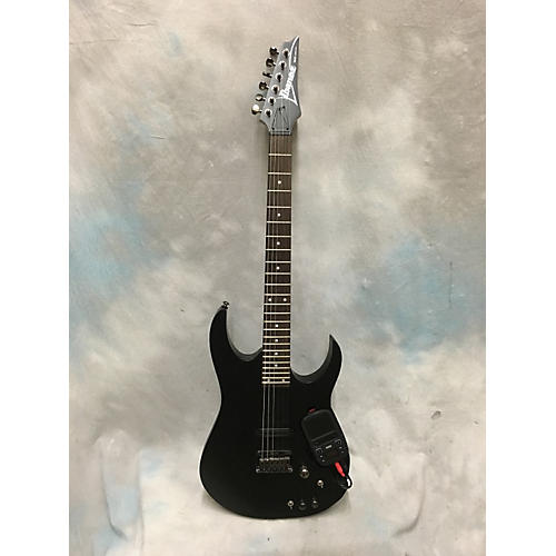 Ibanez RGKP6 Solid Body Electric Guitar
