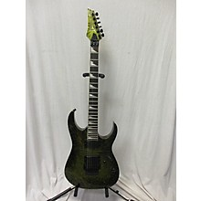 Ibanez RGR320EX Solid Body Electric Guitar
