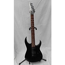 Ibanez RGRT421 Solid Body Electric Guitar
