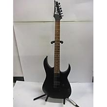 used ibanez electric guitars guitar center. Black Bedroom Furniture Sets. Home Design Ideas