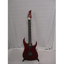 Ibanez RGT320Z Solid Body Electric Guitar