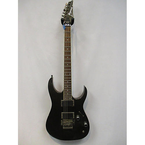 Ibanez RGT42 Solid Body Electric Guitar