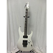 Ibanez RGT42DX Solid Body Electric Guitar