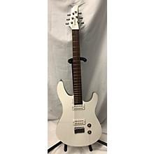 Yamaha RGX A2 Solid Body Electric Guitar