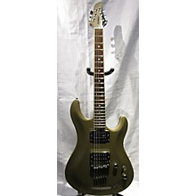 Yamaha RGX320FZ Solid Body Electric Guitar