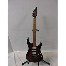 Yamaha RGX421DM Solid Body Electric Guitar