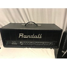 used randall guitar amplifiers guitar center. Black Bedroom Furniture Sets. Home Design Ideas
