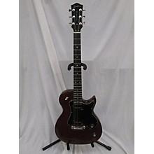 Godin RICHMOND EMPIRE Solid Body Electric Guitar