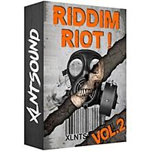 XLNTSOUND Music Software | Guitar Center