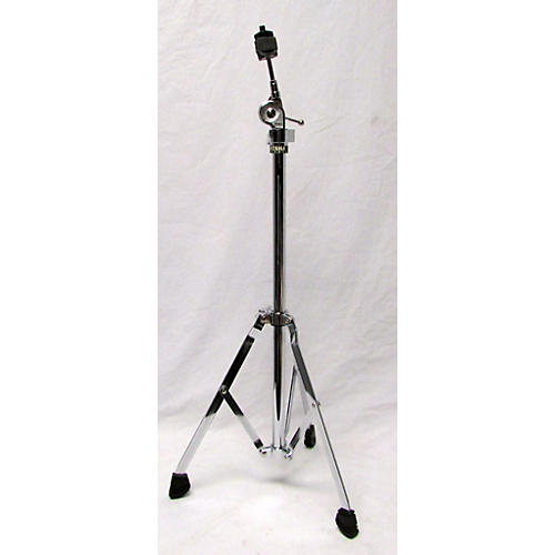 used tama ride stand cymbal stand guitar center. Black Bedroom Furniture Sets. Home Design Ideas