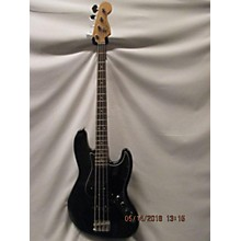 Fender RIGGIE HAMILTON JAZZ BASS Electric Bass Guitar