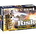 USAOPOLY RISK: Doctor Who: The Dalek Invasion of Earth thumbnail