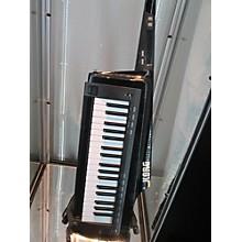Korg RK-100S Sound Module