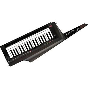 2. Korg RK-100S2 Keytar Synthesizer