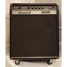 Randall RK 75-112H Guitar Combo Amp