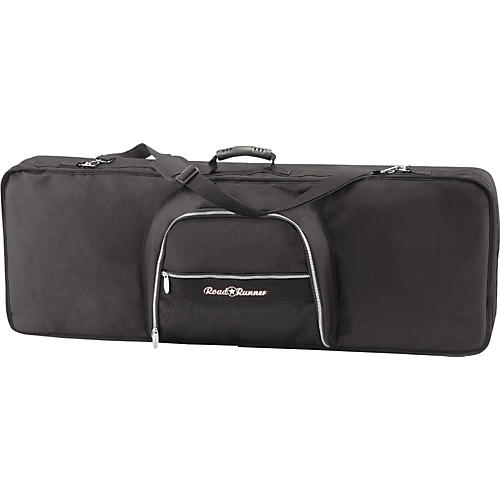 Road Runner RK4214 61-Key Keyboard Bag