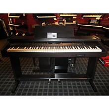 Roland RK75 88 Key Digital Piano