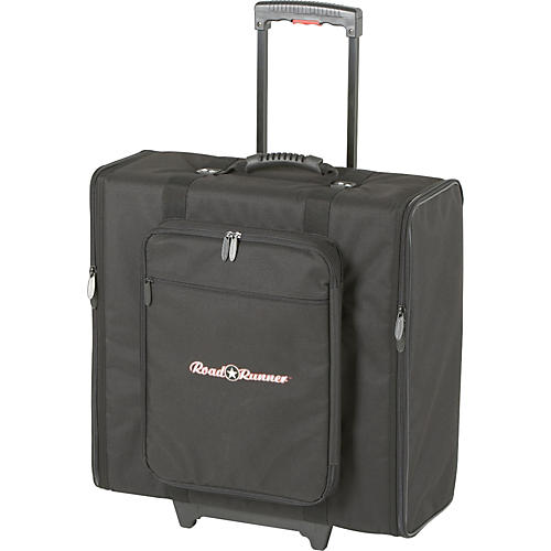 Road Runner RKPRC4W Rack Porter Bag