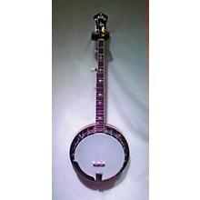 recording king banjos guitar center. Black Bedroom Furniture Sets. Home Design Ideas