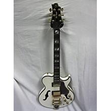 Greg Bennett Design by Samick RL-4LTD Hollow Body Electric Guitar