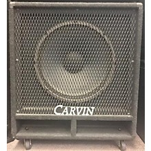 Carvin RL115 Bass Cabinet