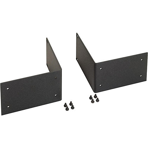 Avalon RM-1 2U high rack kit for one U5-M5-V5